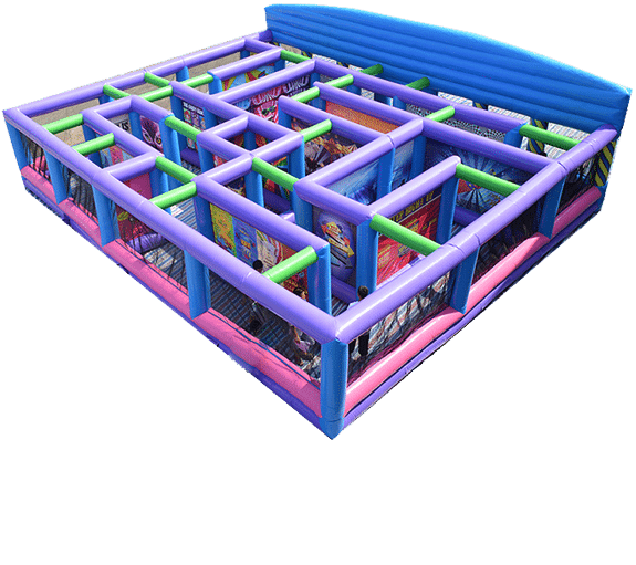 fun-house-maze-home