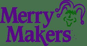 MerryMakers.com Tacoma WA