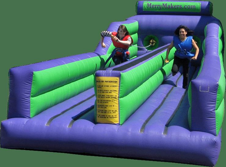 Event & Party Rentals | MerryMakers com Tacoma WA